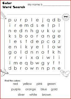 8 Ideas De Colores Primarios Y Secundarios Colores Primarios Y Secundarios Colores Primarios Colores