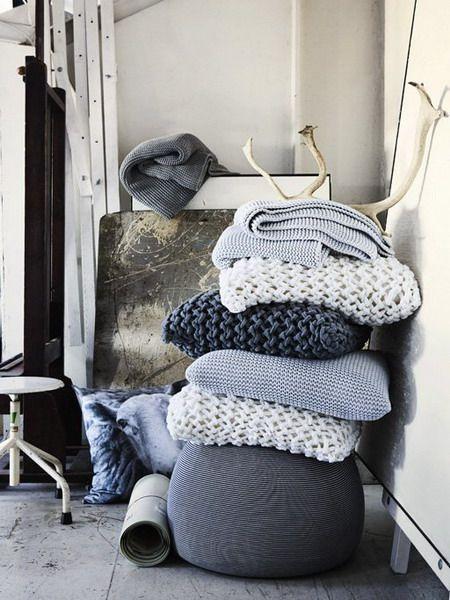 nordic-winter-jerseys