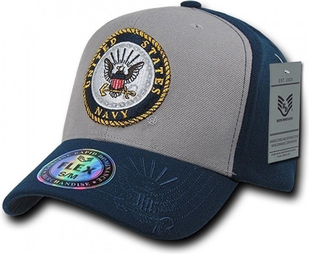 Rapiddominance Border Pattern Shadow Law Enforcement Cap