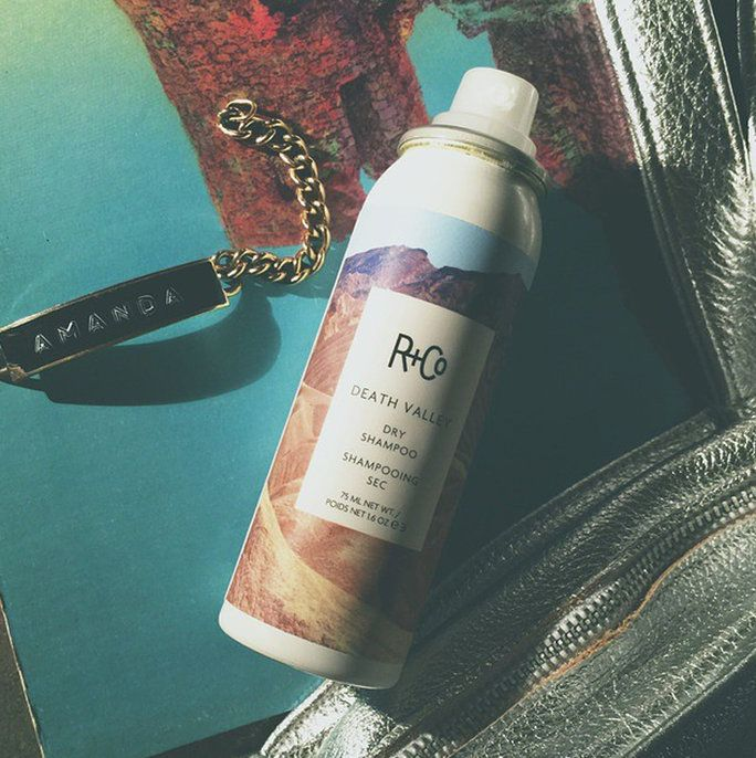 Hair Products That Smell So Good They'll Earn You Compliments