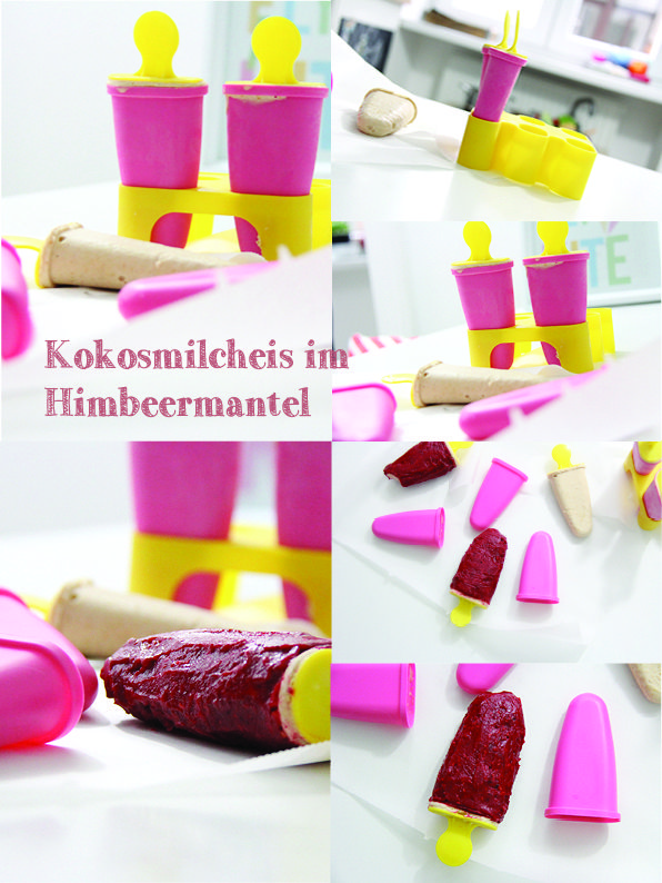 Kokosmilcheis_zuckerfrei