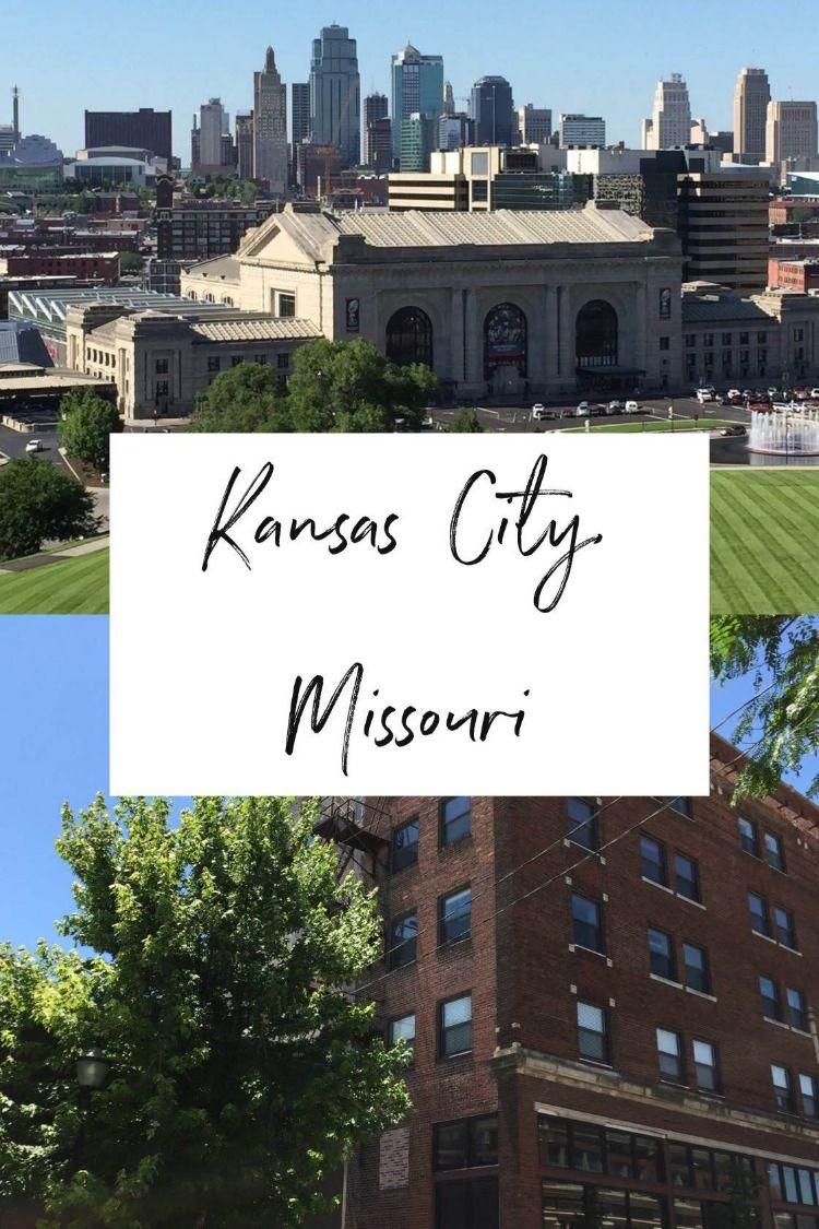 9c227074e7d30faf6fcebc744ebec569 - How To Get A Passport In Kansas City Missouri