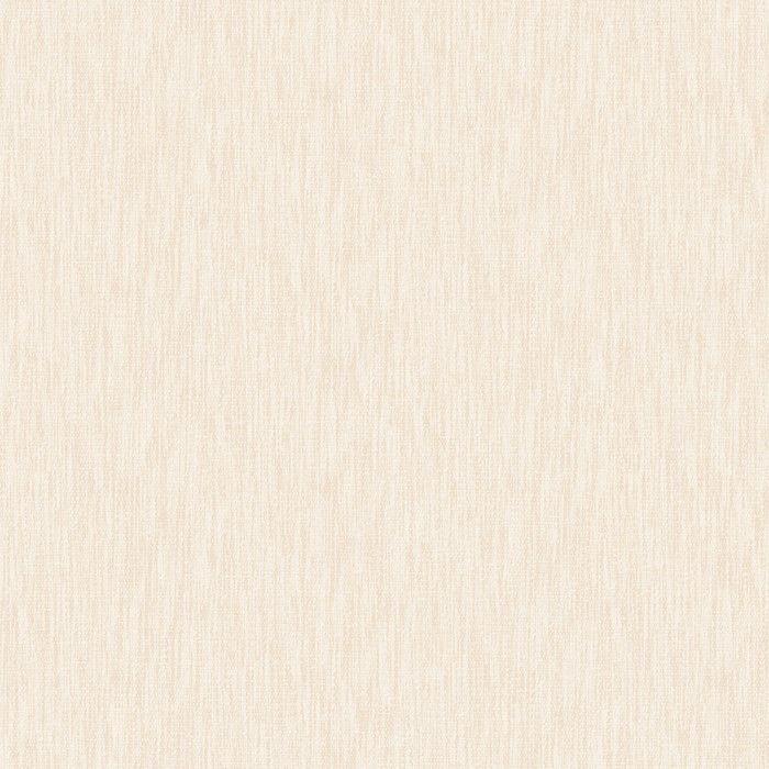 "Rhea Plain 33' x 20"" Abstract 3D Embossed Wallpaper"