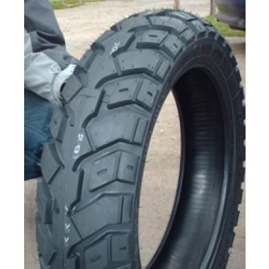 Heidenau K60 Scout Dual Sport Rear 18 Inch Size 150 70 18 50 Street 50 Dirt 70t Tubeless Bias Ply Tire Motos