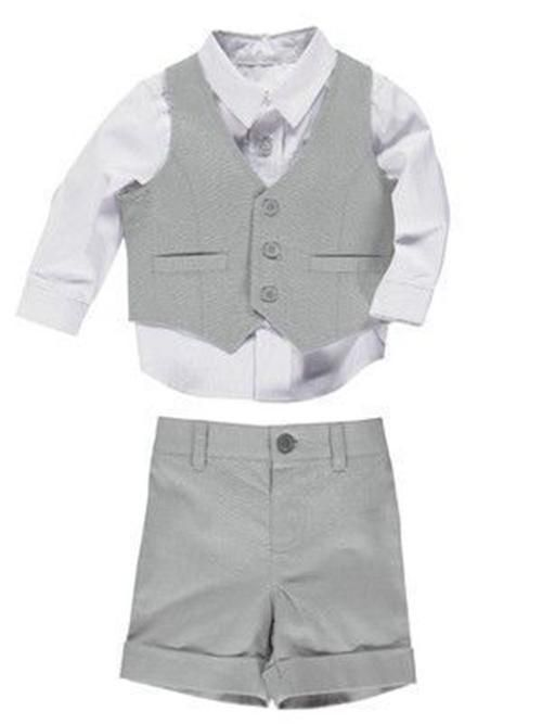 Suits ebay clothing shoes accessories toddler suits bespoke suits ebay fashion gumiabroncs