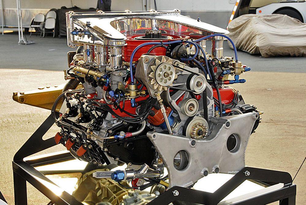 Porsche 962 Engines Pinterest Porsche Cars And Automobile