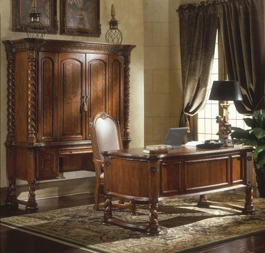 Love furniture style . english tudor interiors | Home Decor Dream | Home Decorating in the Tudor Fashion by meghan