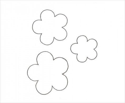 8+ Flower Petal Templates - PDF, Vector EPS | Free & Premium Templates - flower template #feltflowertemplate 8+ Flower Petal Templates - PDF, Vector EPS | Free & Premium Templates - flower template #feltflowertemplate 8+ Flower Petal Templates - PDF, Vector EPS | Free & Premium Templates - flower template #feltflowertemplate 8+ Flower Petal Templates - PDF, Vector EPS | Free & Premium Templates - flower template #feltflowertemplate
