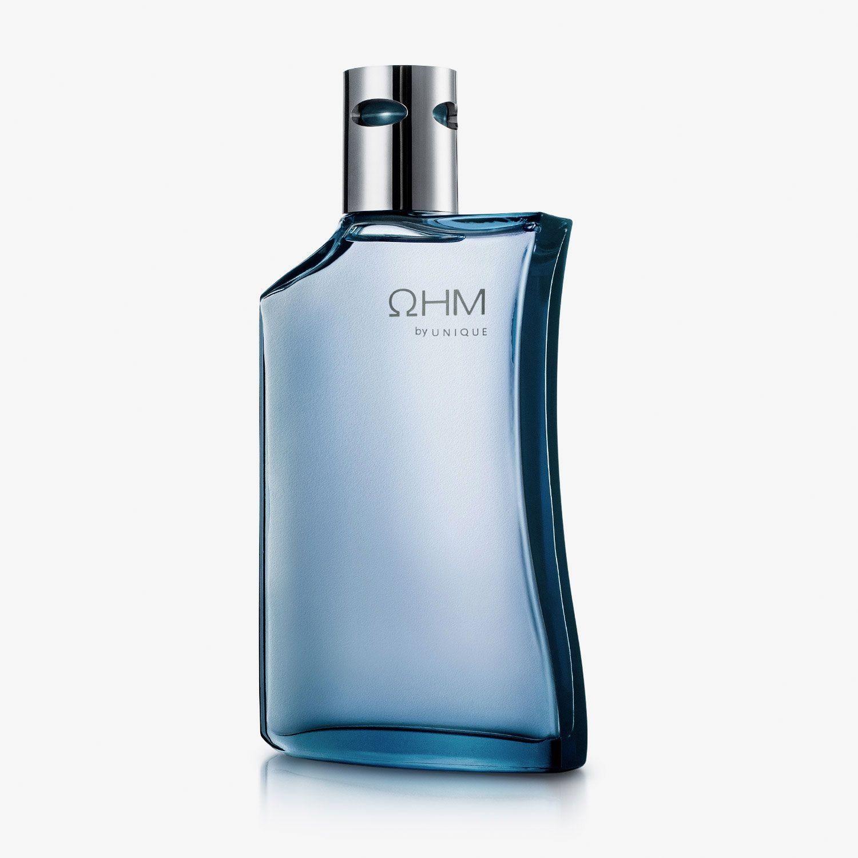 Ohm Cologne Spray | Yanbal USA | Yanbal, Perfume, Fragancia