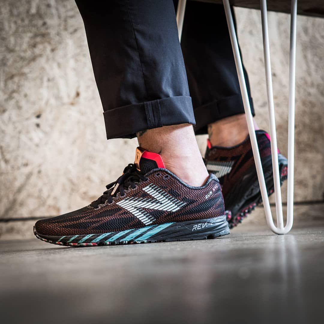 best service bab1b 8ee31 New Balance 1400v6 | Sneaker Junkie | Sneakers, New balance ...