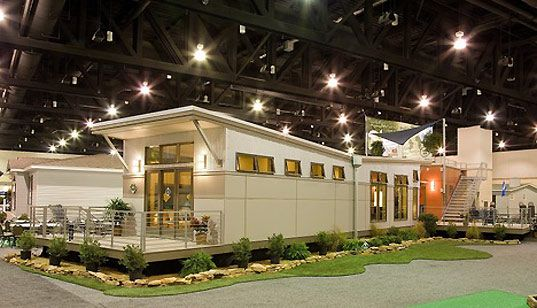 17 Best images about Off Grid Modular Homes Ideas on Pinterest |  Sustainable design, Small modular homes and Affordable