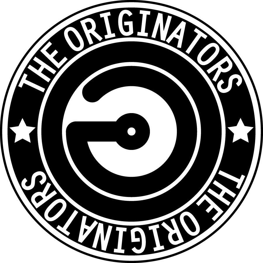 Feature Fridays – The Originators