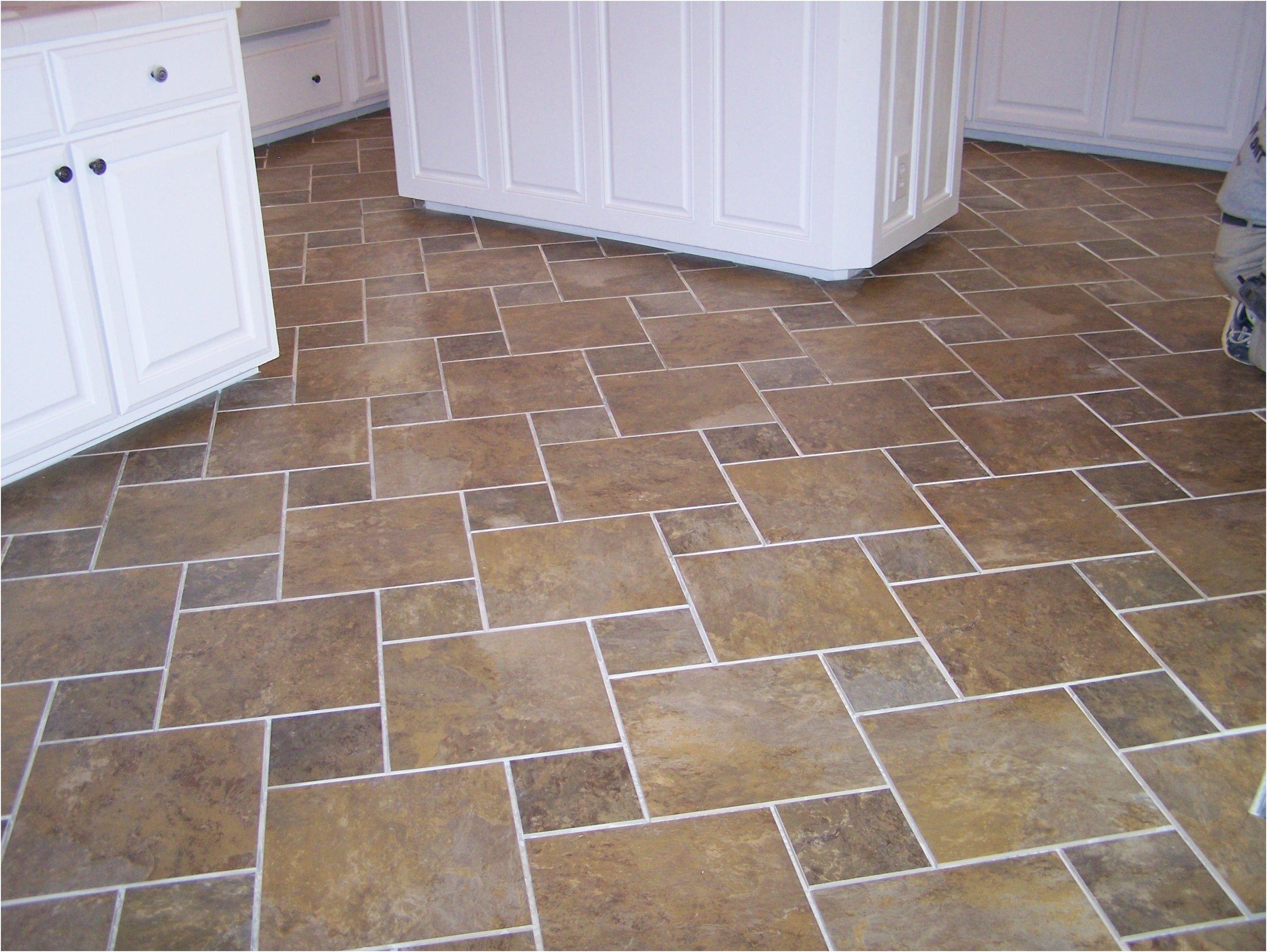 Extraordinary rubber floor tiles for bathrooms restaurant kitchen extraordinary rubber floor tiles for bathrooms restaurant kitchen from non slip ceramic floor tiles for bathroom doublecrazyfo Images