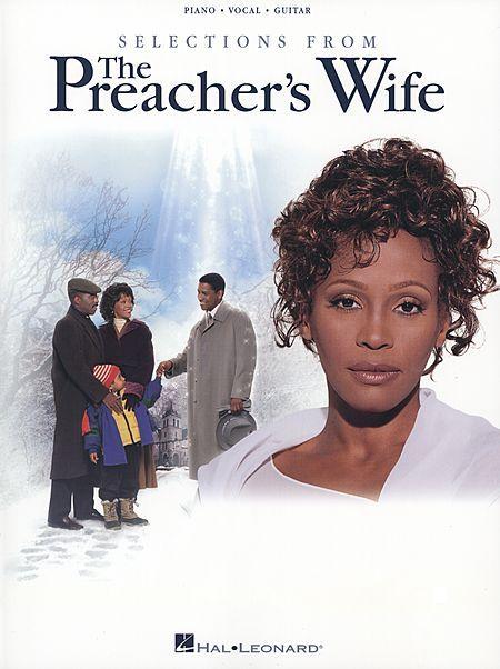 preachers-wife-movie-music-sexybigboobsxxx-pics