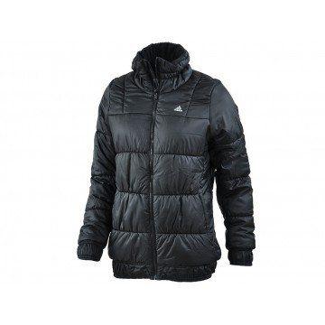veste adidas femme hiver