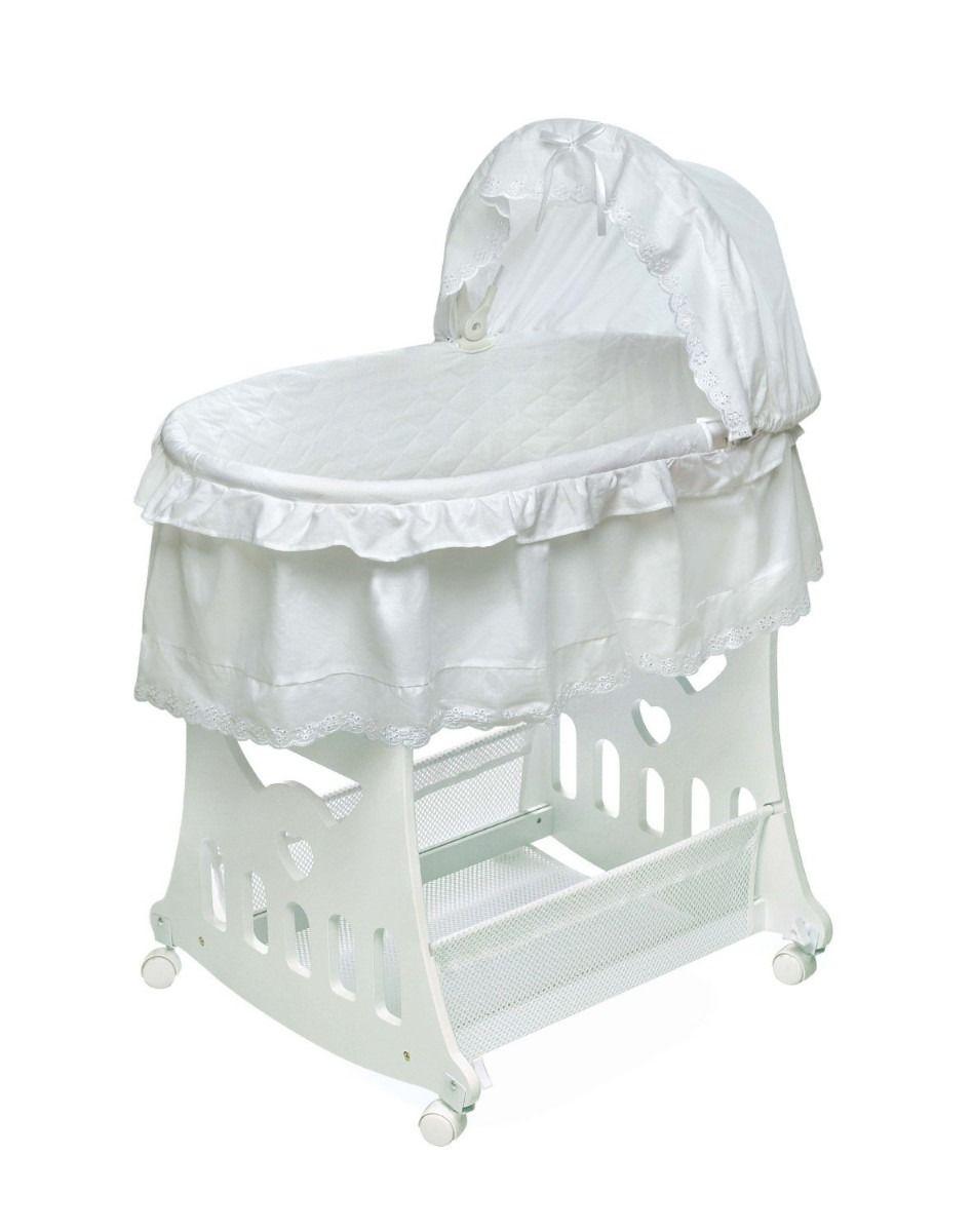 cuna-para-bebes-recien-nacidos-es-portatil-y-trae-un-cajon-4674 ...