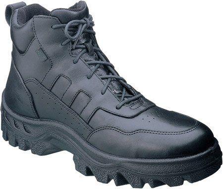 Rocky Mens TMC Sport Uniform Man-Made Boot