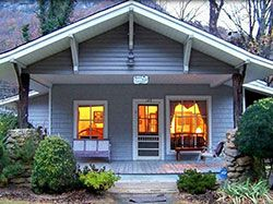 Chimney Rock And Lake Lure NC Cabin Rentals. Close To Chimney Rock State  Park, Lakefront Cabins, Mountain Views, Riverfront Cabins.