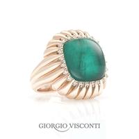 Giorgio Visconti - passione