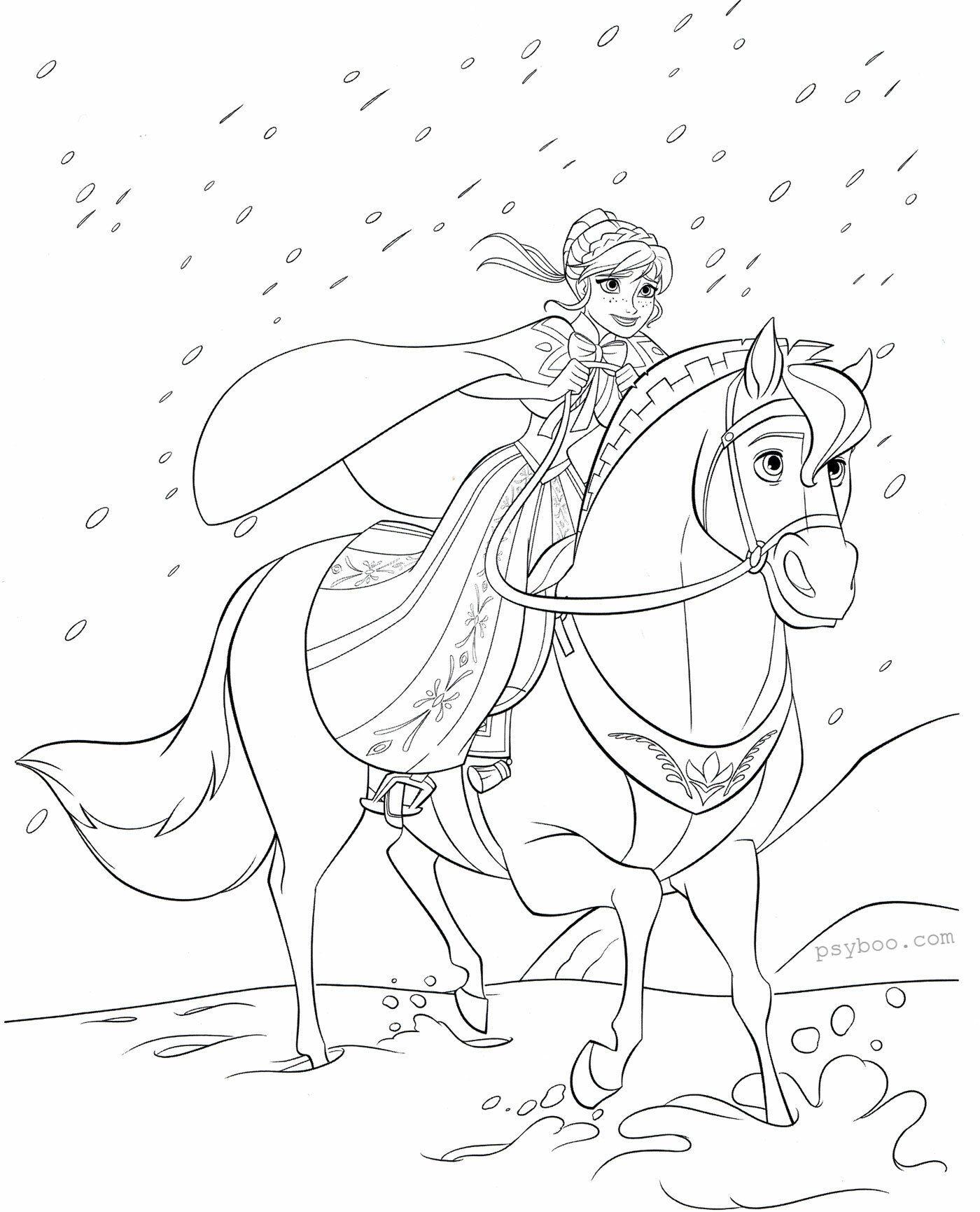 30++ Disney princess coloring pages pdf info