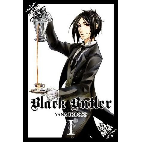 In Victorian London the Earl of the Phantomhive house, Ciel Phantomhive, needs to get his revenge on those who had humiliated him and destroyed what he loved. Not being able to do it alone his loyal butler, Sebastian, is always at his side ready to carry out his master's wishes.