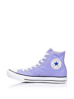 all star converse lilla
