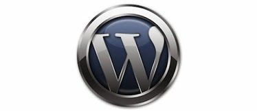 9 Reasons Why WordPress is the Perfect Option for Most Small Business Websites http://buff.ly/1mmAeQA