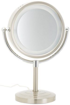 13 Best Makeup Mirrors To Start Your Mornings Easy 2020 Makeup