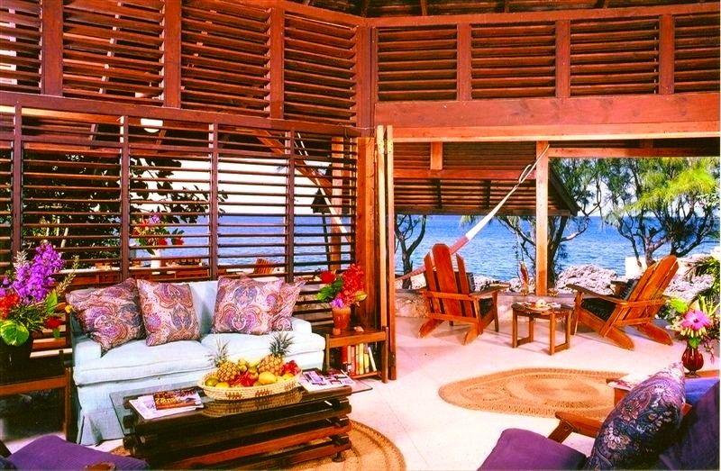 Villa vacation rental in Negril from VRBO.com! #vacation #rental #travel #vrbo