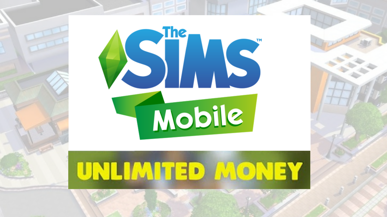 sims mobile apk mod unlimited money ios