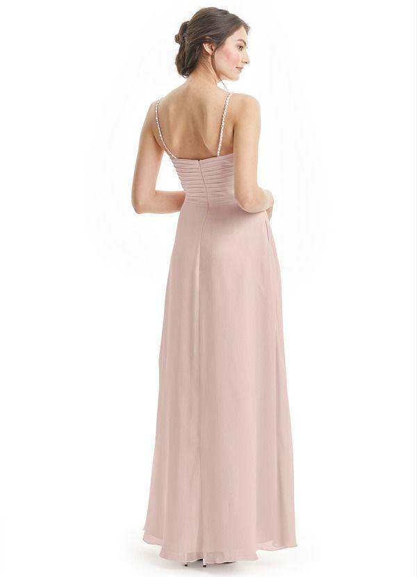 0302f62f7ab AZAZIE SERENA - Bridesmaid Dress
