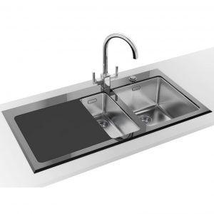 Franke Bathroom Faucets | http://fighting-dems.us | Pinterest ...