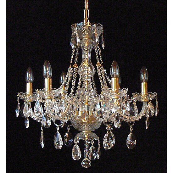 Chandelier 10740 6 xx 38880 chandeliers crystal chandelier chandelier 10740 6 xx 38880 chandeliers crystal chandelier chandeliers cleaning mozeypictures Choice Image