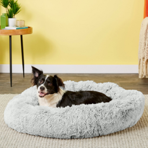 COZEE™️ Pet Bed Dog cat, Dog mom, Dog love