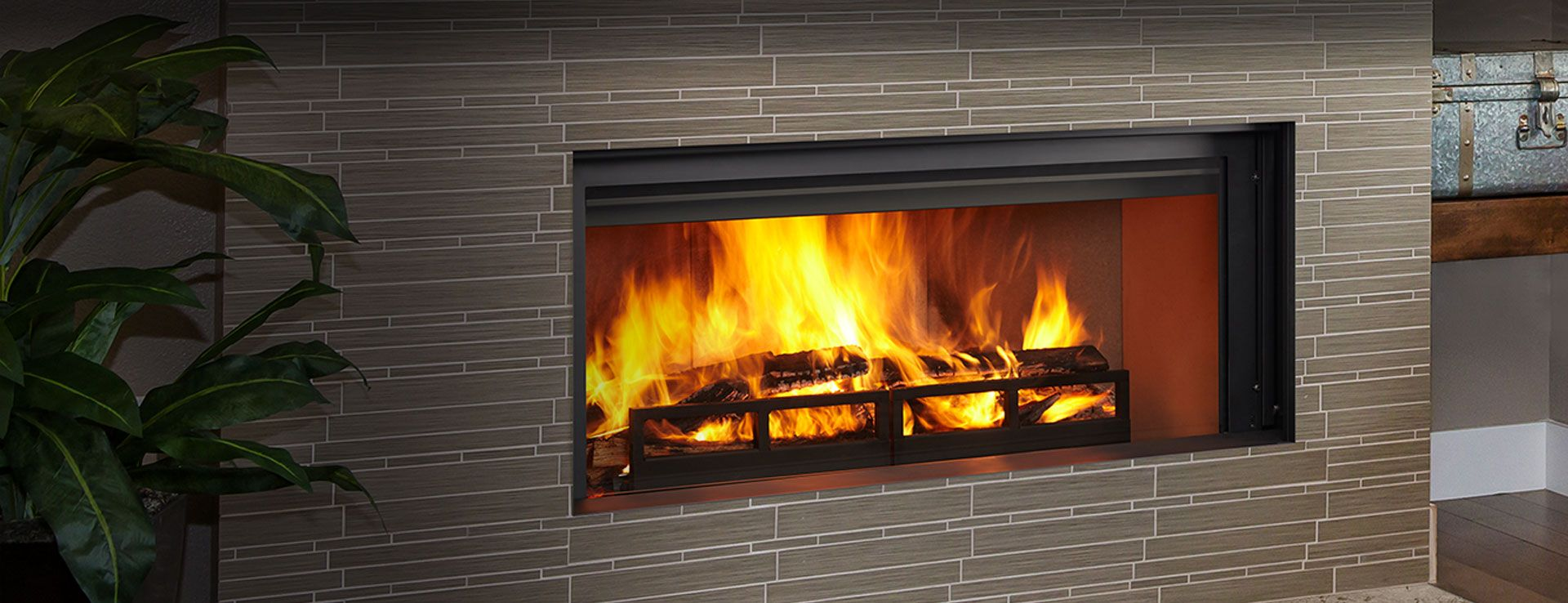 What Fuel Will You Burn This Fall Vented Gas Fireplace Fireplace Direct Vent Gas Fireplace