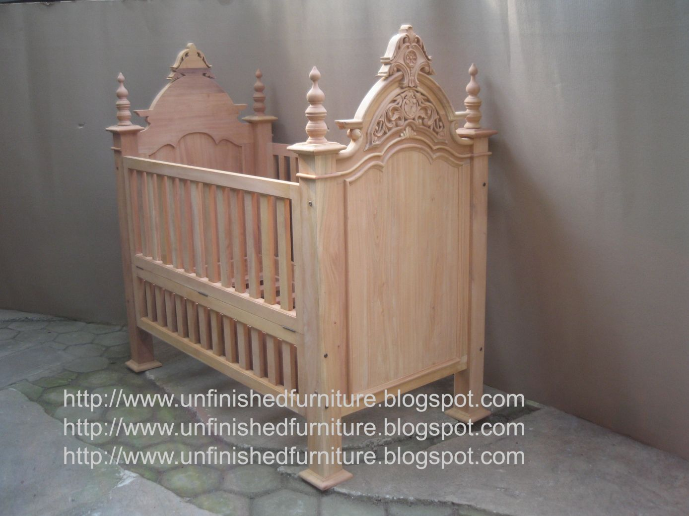 Unfinished Baby Furniture Interior Paint Colors For 2017 Check More At Http Www Chulaniphotography