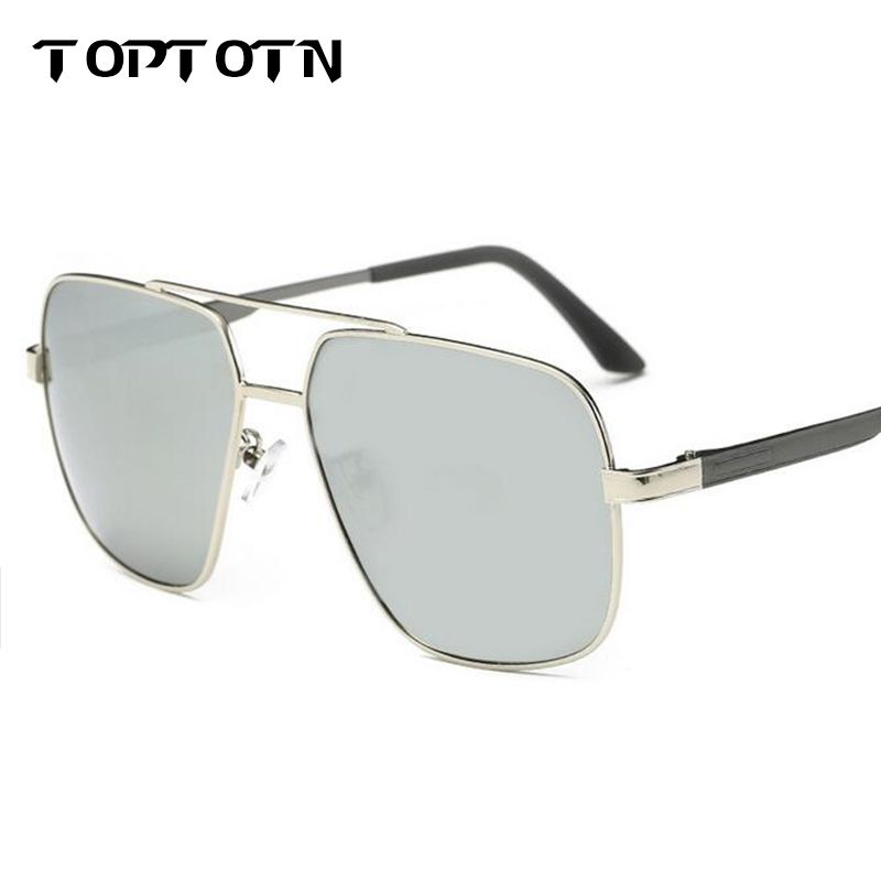 2fdf5361cae  Visit to Buy  2017 Rushed Gafas Ciclismo Oculos Masculino Wholesale New Polarized  Glasses And Classic Colorful Square 8084 Driving Mirror