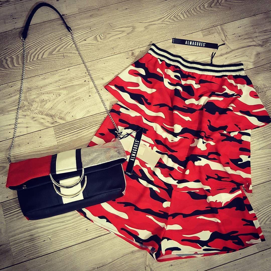 #newarrivals #sprigsummer2017 #almagores #redbag #shortsuit #tagstagram  # instafashion #photooftheday#tag #instamood # instanew #photooftheday #instagood #fashion #fashiostyle#pants #shoes #moda #taranto #italy #bestoftheday #jeans #jacket #tshirt #model #instacool #streetwear #outfitoftheday #menswear #womenswear #suite54
