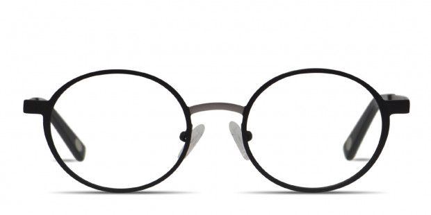 1b826564e9 Ottoto Gaetano. Find this Pin and more on READING GLASSES ...