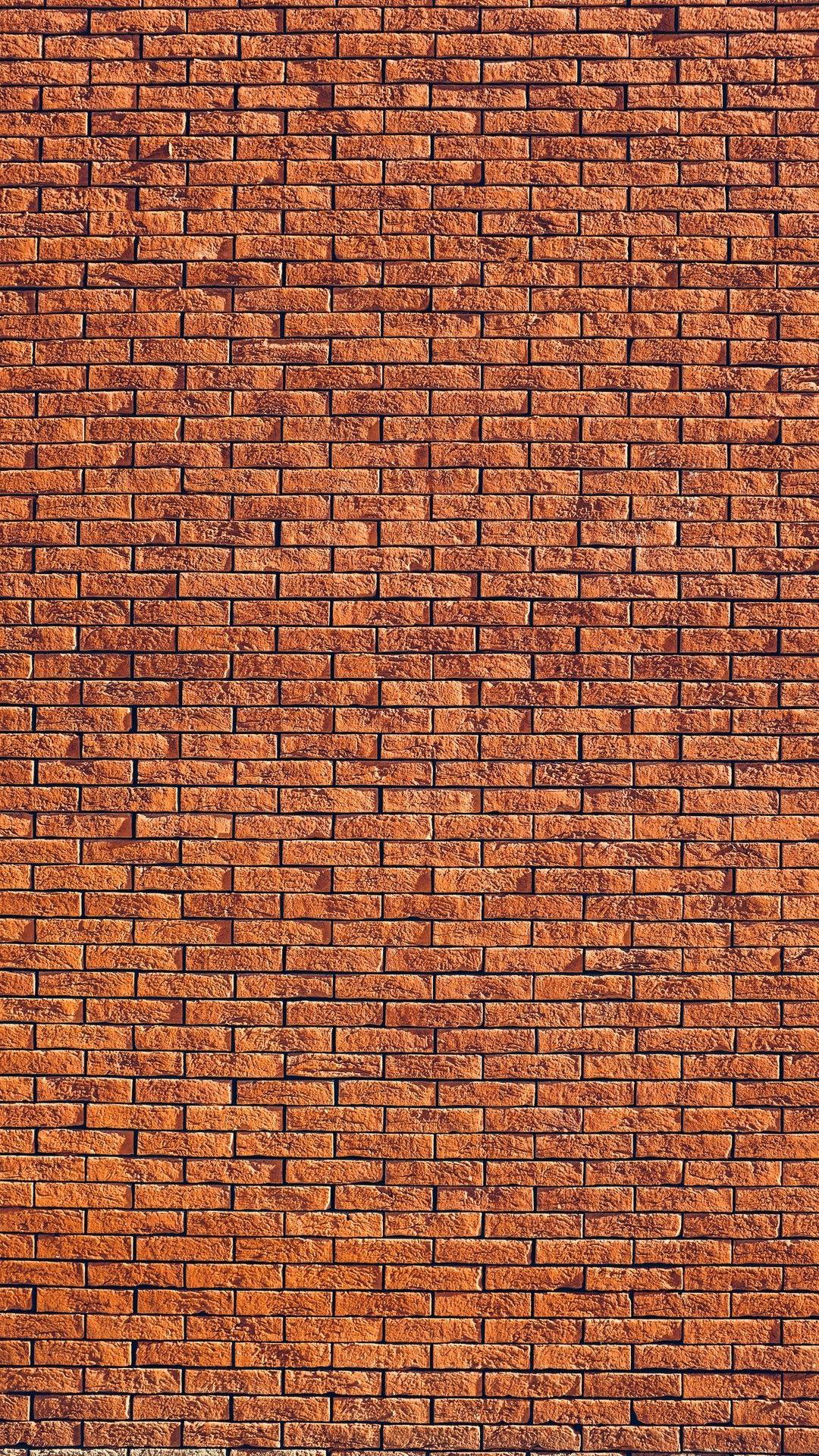 Brick Wall Bricks And Walls Red Brick Walls Brick Images Brick