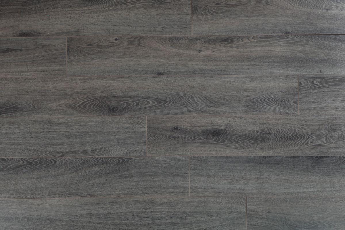 Series Woods Professional 10mm Laminate Flooring Oak Grey Flooring Gray Wood Laminate Flooring Vinyl Flooring