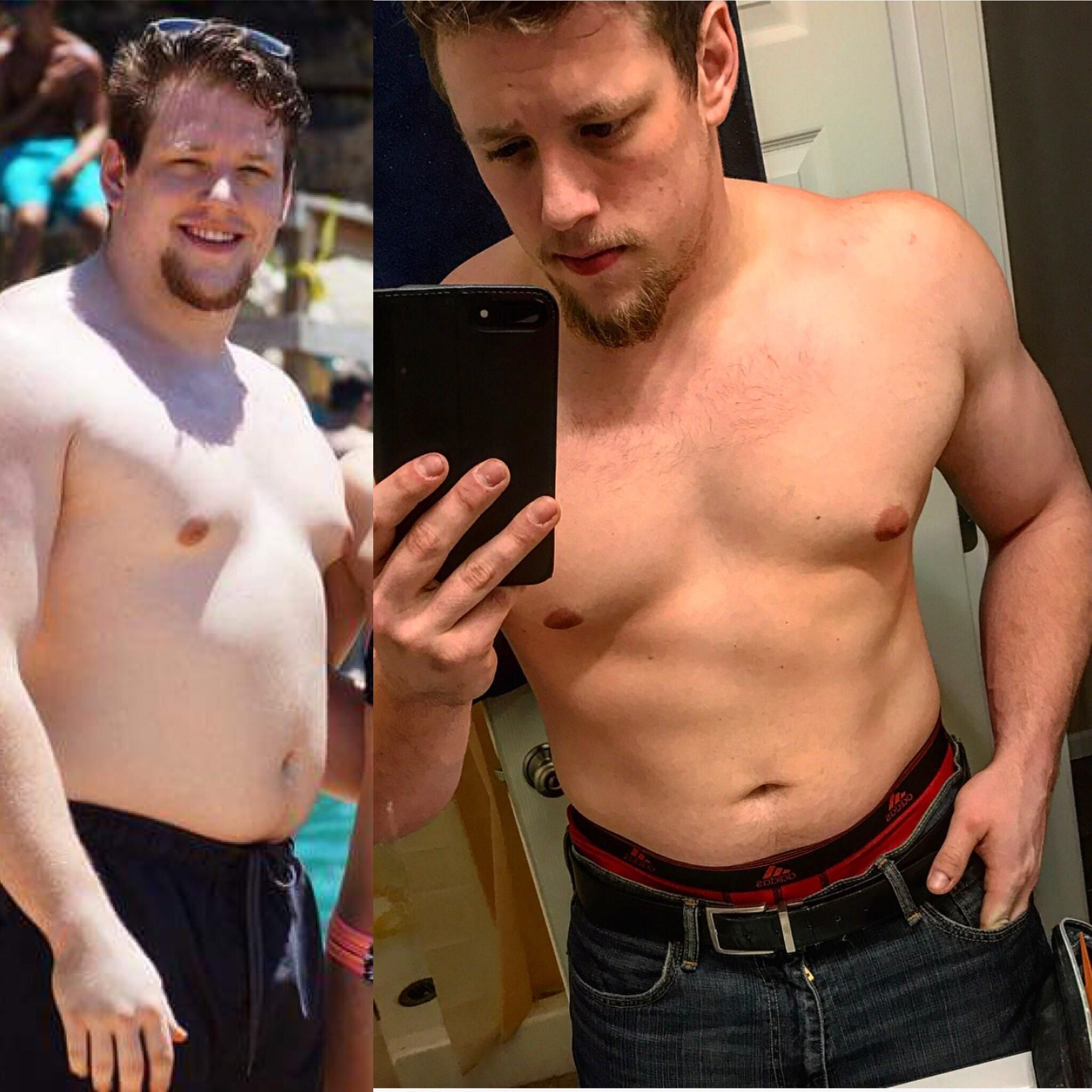 Best way to lose weight in 1 month photo 8