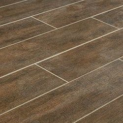 Salerno Porcelain Tile - Murino Series | Tiles, Flooring ...