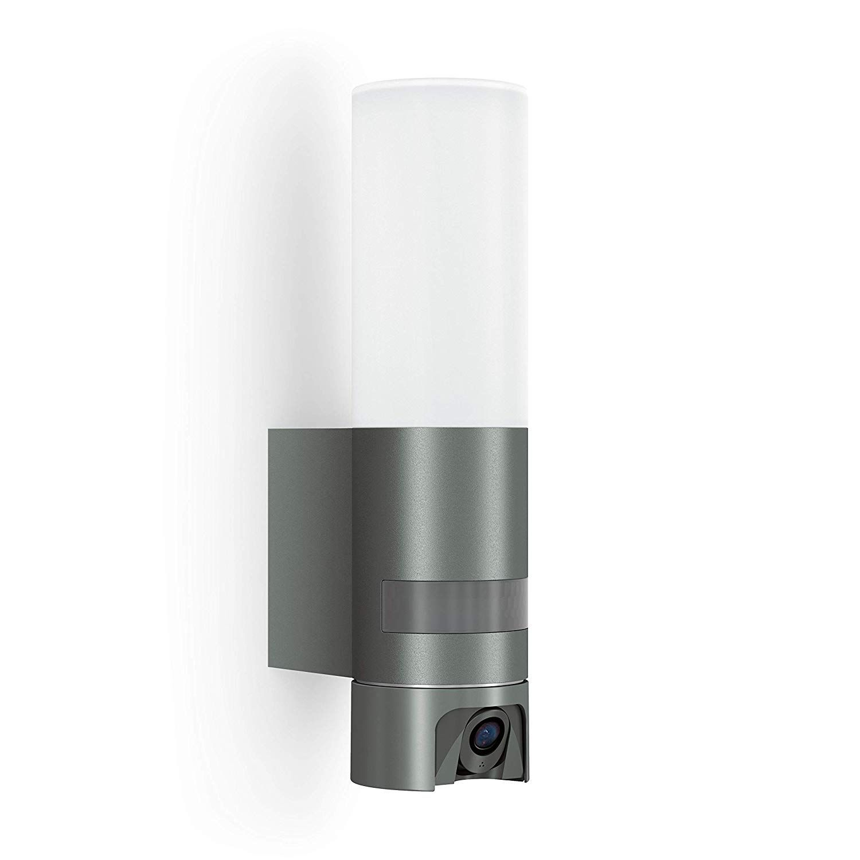 Epingle Par Family Shop Sur Shop Plus Luminaire Exterieur Camera Surveillance Eclairage Mural