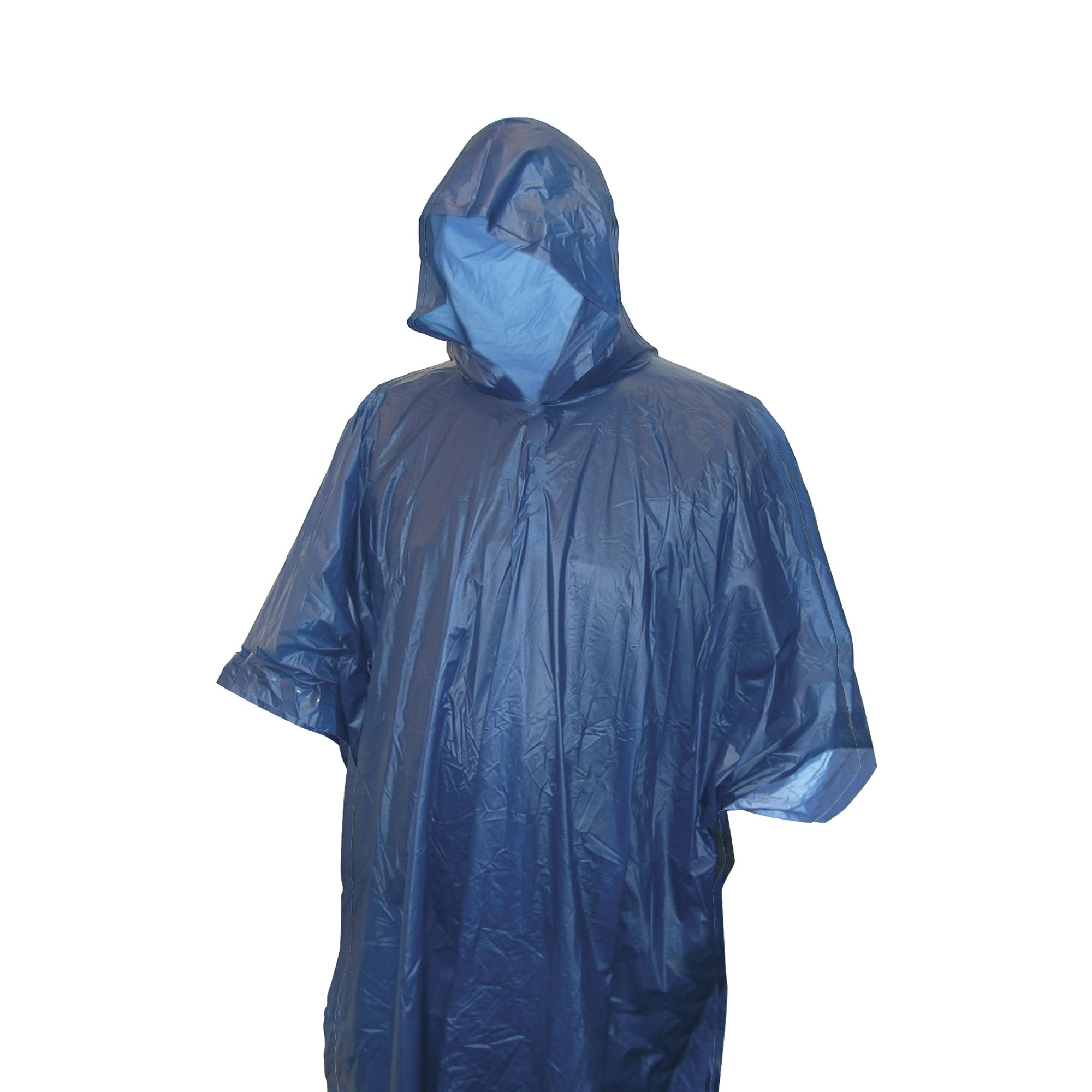 Regenponcho Kopen Regenponcho In 2019 Products Raincoat En Coat