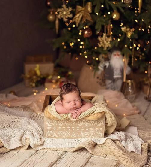 50 Newborn Baby Boy Photography Ideas 49 | Baby boy ...
