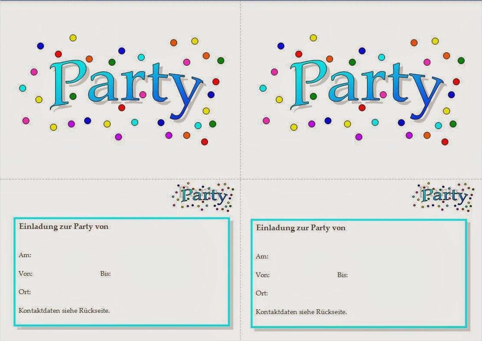 Photo of Template Invitation Children's Birthday With Photo Templates Children's Birthday Free …