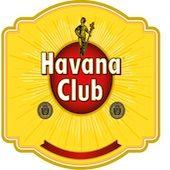 Best Day Tours of Havana