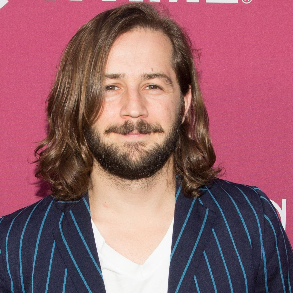 Here's Why 'This Is Us' Star Michael Angarano (Jack's