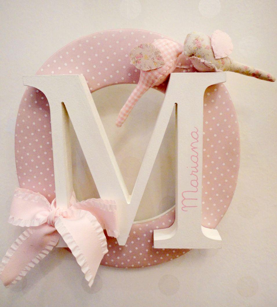 Lojas de bebé Vanessa Guimarães - Pesquisa Google